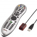 Hama MCE Remote